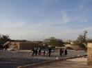 شهر باستانی حریره_10