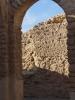 شهر باستانی حریره_11
