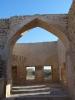 شهر باستانی حریره_12