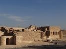 شهر باستانی حریره_15
