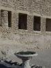 شهر باستانی حریره_17