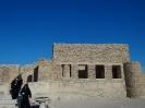 شهر باستانی حریره_18