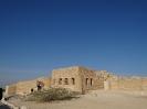 شهر باستانی حریره_20
