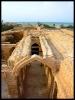 شهر باستانی حریره_24