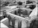 شهر باستانی حریره_25