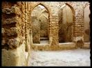 شهر باستانی حریره_28