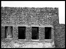 شهر باستانی حریره_31