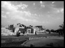 شهر باستانی حریره_32