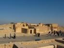 شهر باستانی حریره_4