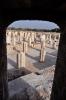 شهر باستانی حریره_6