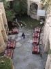 شهر زيرزميني کاريز_36