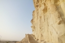 غارهای خریس_10