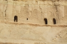 غارهای خریس_3