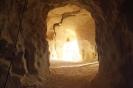 غارهای خریس_7