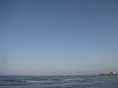جزیره ناز_11
