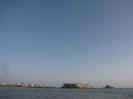 جزیره ناز_9