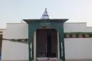 آرامگاه شاه شهید_1