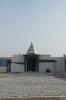 آرامگاه شاه شهید_2
