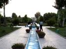 باغ گلها_2