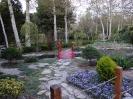 باغ گلها_5