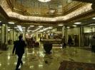 هتل عباسی_2