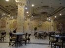 هتل زهره_2