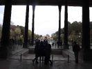 کاخ چهلستون_2