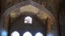 کاخ چهلستون_33