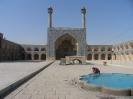 مسجد جامع اصفهان_1