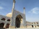 مسجد جامع اصفهان_3