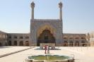 مسجد جامع اصفهان_5