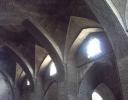 مسجد جامع اصفهان_6