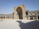 مسجد جامع اصفهان_8
