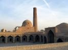 مسجد جامع برسیان_4