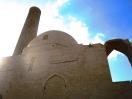 مسجد جامع برسیان_7