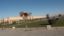 کاخ عالیقاپو_33