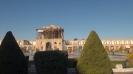 کاخ عالیقاپو_34