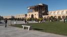 کاخ عالیقاپو_35