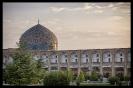 مسجد شیخ لطفالله_13