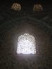مسجد شیخ لطفالله_19