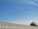 مسجد شیخ لطفالله_1