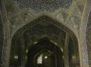 مسجد شیخ لطفالله_20