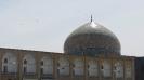مسجد شیخ لطفالله_22