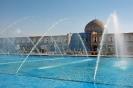 مسجد شیخ لطفالله_27
