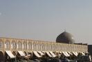 مسجد شیخ لطفالله_30