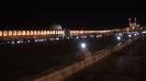 مسجد شیخ لطفالله_6