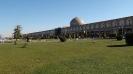 مسجد شیخ لطفالله_8