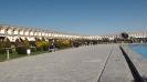 مسجد شیخ لطفالله_9