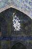 مسجد امام_11