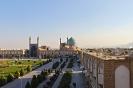 مسجد امام_19